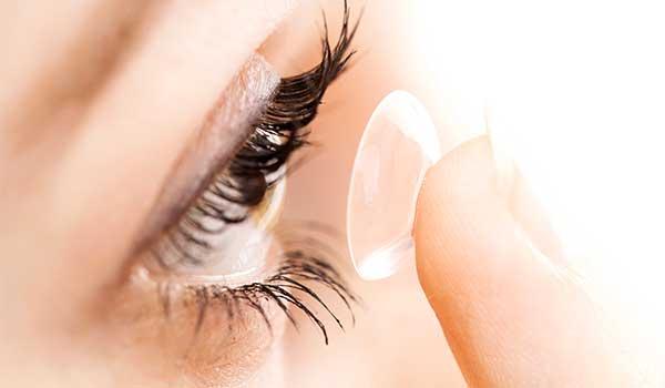 Augenoptik Allgäu Gröbl Moritz Kontaktlinsen
