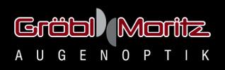 Logo Gröbl-Moritz